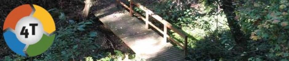 4T-connor-bridge
