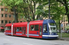 4T-trolley