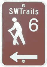 SW Trails 6