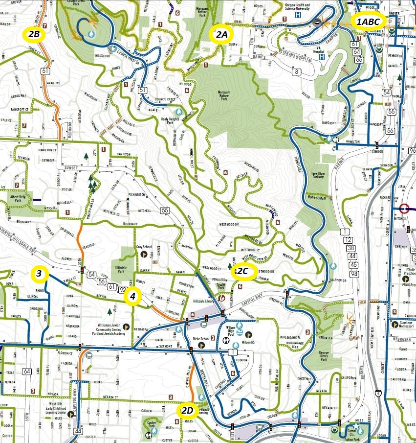 10-25-16-map-by-hans-of-trails-priorities